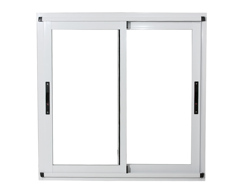 Sr hogar cerramientos de aluminio y cortinas for Marcos de pvc para ventanas